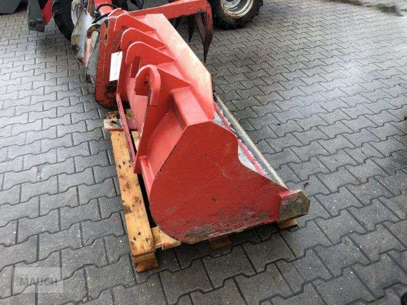 Ladeschaufel des Typs Sonstige Schaufel 1200mm, Gebrauchtmaschine in Burgkirchen (Bild 1)