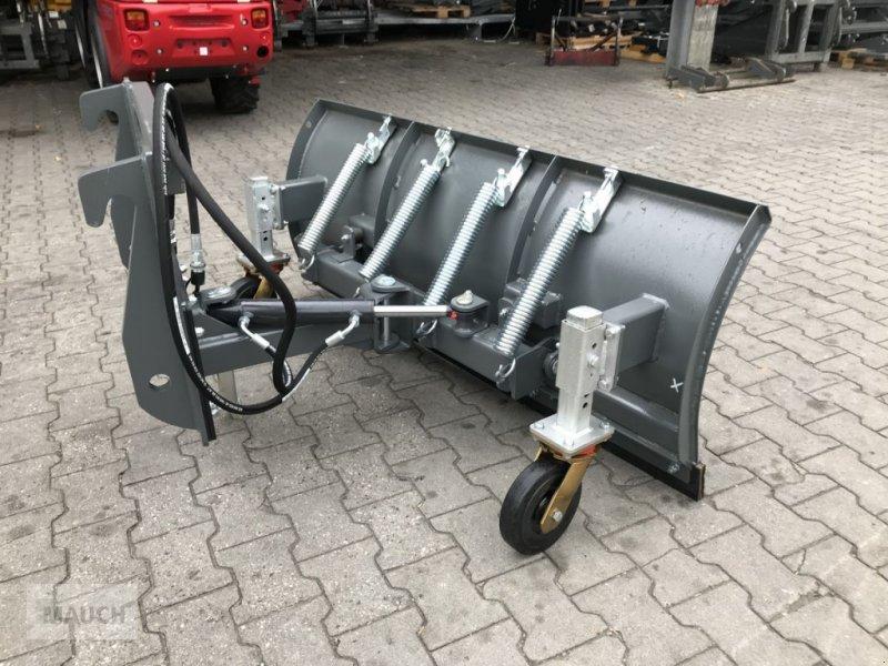 Ladeschaufel des Typs Sonstige Schneeschild 1,5m - 2,0m, Neumaschine in Burgkirchen (Bild 1)
