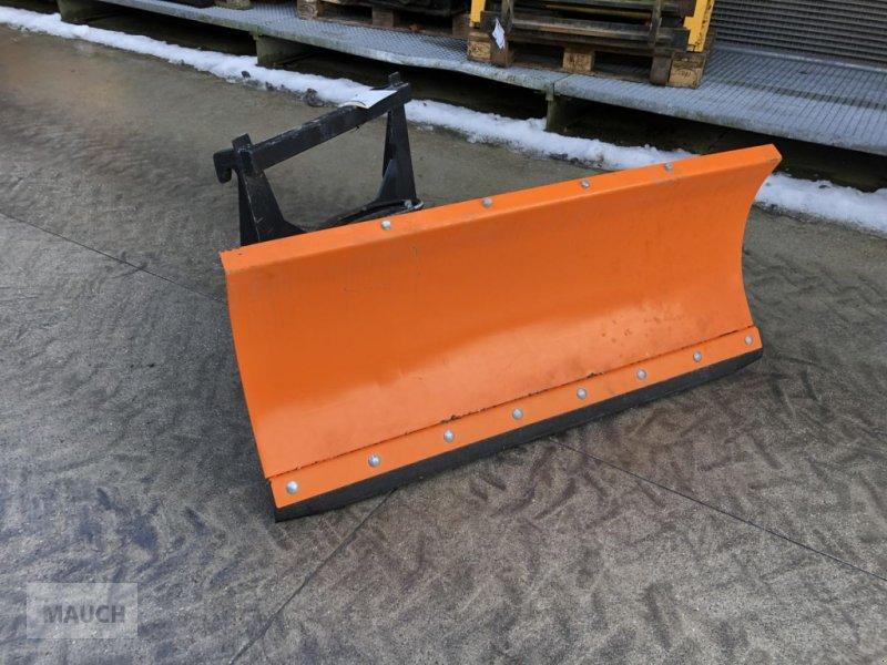 Ladeschaufel des Typs Sonstige Schneeschild, Gebrauchtmaschine in Burgkirchen (Bild 1)