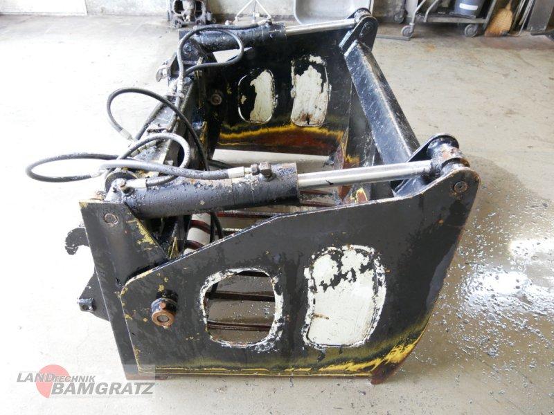 Ladeschaufel a típus Sonstige Schneidzange 1,50m, Gebrauchtmaschine ekkor: Eberfing (Kép 2)