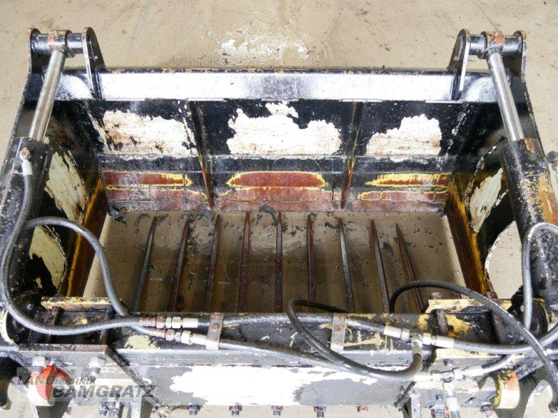 Ladeschaufel a típus Sonstige Schneidzange 1,50m, Gebrauchtmaschine ekkor: Eberfing (Kép 7)