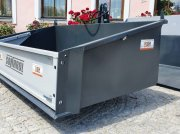 Ladeschaufel des Typs Sonstige Schwerlast Transportbox 200 cm pass. f. 3 Punkt, Neumaschine in Brunn an der Wild