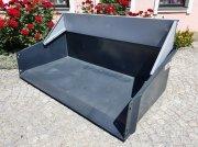 Ladeschaufel des Typs Sonstige Schwerlast Transportbox 240 cm pass. f. 3 Punkt, Neumaschine in Brunn an der Wild