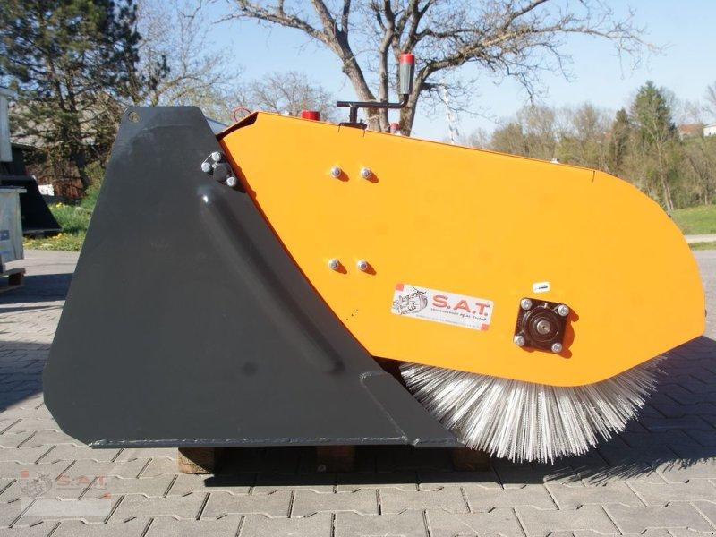 Ladeschaufel des Typs Sonstige Talex Twister 1800-Kehrschaufel, Gebrauchtmaschine in Eberschwang (Bild 1)