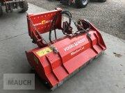 Ladeschaufel typu Sonstige Vogel & Noot Mulcher, Vorführmaschine v Burgkirchen