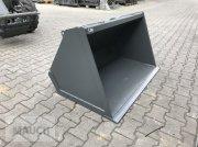 Ladeschaufel типа Sonstige Volumenschaufel Preis ist ab 800mm, Neumaschine в Burgkirchen