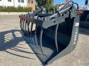 Ladeschaufel typu Stoll Multi-benne 1.50m, Neumaschine v Courtedoux