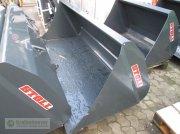 Ladeschaufel typu Stoll Robust U 2,05 m Sonderpreis, Neumaschine v Feuchtwangen