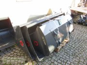 Stoll Robust U 240 Ladeschaufel