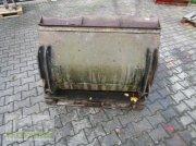 Stoll Schaufel 1,10 m Погрузочный ковш