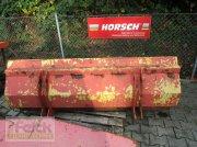 Stoll Schaufel 2,00 m Погрузочный ковш