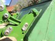 Ladeschaufel des Typs Stoll Zubehör, Gebrauchtmaschine in Schwabstetten