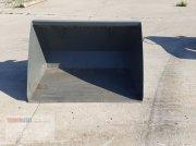 Ladeschaufel tip Weidemann  Cupa materiale usoare 1.4m, Neumaschine in Jud. Timiş