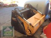 Ladeschaufel des Typs Weidemann  Emily, Gebrauchtmaschine in Murau