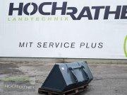 Ladeschaufel des Typs Weidemann  Schaufel 1,60m, Neumaschine in Kronstorf