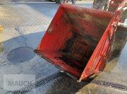 Weidemann  Weidemann Maisdosiercontainer 900mm HV Погрузочный ковш