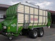 Bergmann ‼️Royal 30 K‼️710/40R22.5 Räder‼️Bj 2011‼️41 Messer‼️16to GG‼️ Οχήματα φόρτωσης