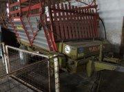 Bergmann L24 Прицепы-подборщики