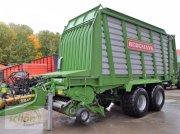 Ladewagen типа Bergmann Repex 32 K mit 710-er Bereifung - K80-Untenanhängung - noch nicht fertig aufbereitet..., Gebrauchtmaschine в Burgrieden