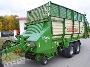 Ladewagen типа Bergmann Royal 24 K - ein kompakter und leichter Rotorladewagen, Gebrauchtmaschine в Burgrieden