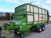 Bergmann Royal 30 K mit neuen Reifen und 40 km/h-Zulassung Ladewagen