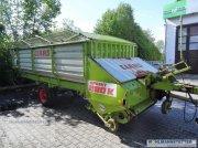 Ladewagen типа CLAAS 280 K, Gebrauchtmaschine в Unterdietfurt