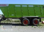 Ladewagen типа CLAAS Cargos 750, Gebrauchtmaschine в Coppenbruegge