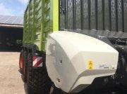 CLAAS Cargos 8500 Прицепы-подборщики