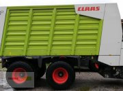 CLAAS CARGOS 9400 Ladewagen