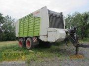 Ladewagen типа CLAAS Cargos 9400, Gebrauchtmaschine в Much