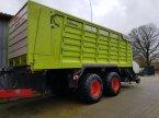 Ladewagen des Typs CLAAS Cargos 9500 in Honigsee