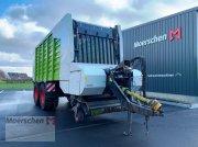 Ladewagen tip CLAAS Cargos 9500, Gebrauchtmaschine in Tönisvorst