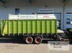 Ladewagen des Typs CLAAS Ladewagen Quantum 5500 P in Bad Hersfeld