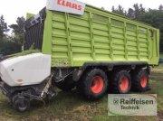 Ladewagen des Typs CLAAS Ladewagen, Gebrauchtmaschine in Homberg/Efze