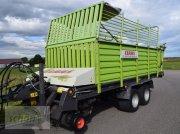 CLAAS Quantum 2500 K mit guter Ausstattung Οχήματα φόρτωσης