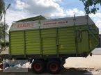 Ladewagen des Typs CLAAS Quantum 4500 S in Wittlich