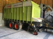 Ladewagen типа CLAAS Quantum 4700, Gebrauchtmaschine в Bayern - Donauwörth