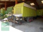 Ladewagen des Typs CLAAS Quantum 5500 P in Mindelheim