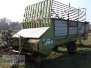 Ladewagen des Typs CLAAS Sprint 280 K, Gebrauchtmaschine in Weimar-Niederwalgern