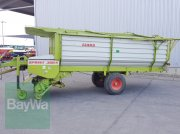 CLAAS Sprint 300 K Chargeuse