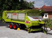 Ladewagen tip CLAAS Sprint 330 U, Gebrauchtmaschine in Oberornau