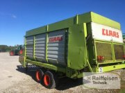 CLAAS Sprint 330 Ladewagen
