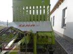 Ladewagen des Typs CLAAS Sprint 335 S in Geiersthal