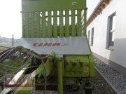 CLAAS Sprint 335 S Ladewagen