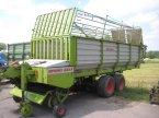 Ladewagen des Typs CLAAS Sprint 434 K ekkor: Uffenheim