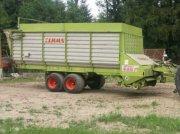 Ladewagen typu CLAAS Sprint 445 P, Gebrauchtmaschine v Griesstätt