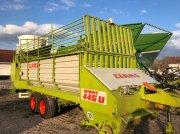 CLAAS Sprint 445 U Ladewagen