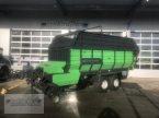 Ladewagen типа Deutz-Fahr Feedmaster 3900 в Pforzen