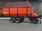 Ladewagen типа Deutz-Fahr K 570  Tandem Vollausstattung в Eggenthal