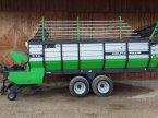 Ladewagen a típus Deutz-Fahr K 7.36 ekkor: Kundenauftrag